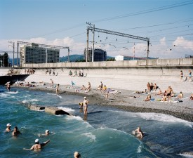 rob-hornstra-sochi-project-04