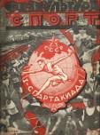 Sport Spartakiada1