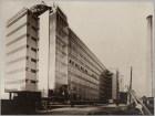 Van Nelle Fabriek, Rotterdam, 1923-1930. Architect- J.A. Brinkman en L.C. van der Vlugt5
