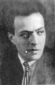 Ilya_Chashnik_1923 (1)a