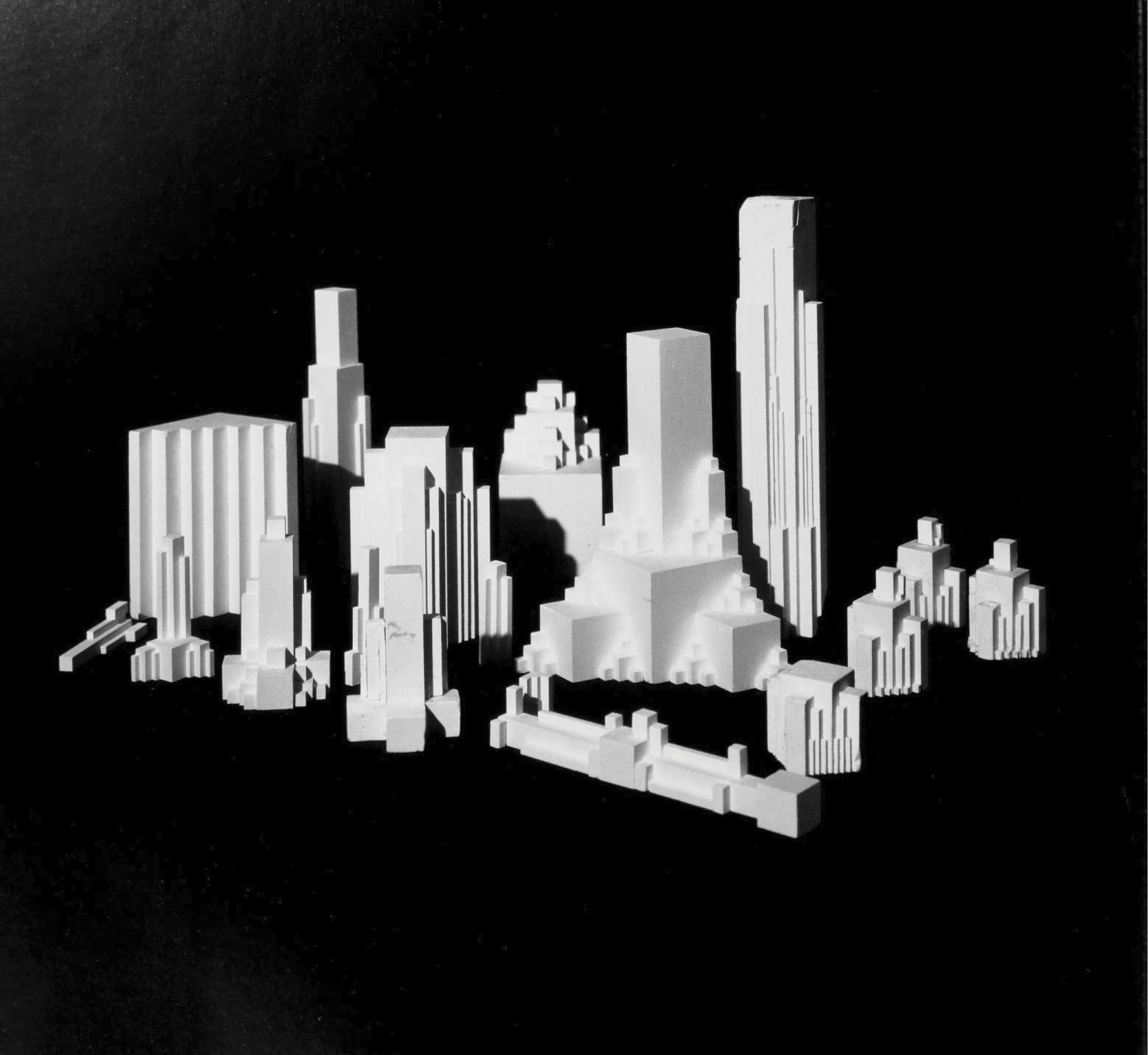 Malevich_Kazimir_Suprematism_cataloguecollection
