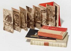 union-der-sozialistischen-sowjet-republiken-katalog-des-sowjet-pavillons-auf-der-internationalen-presse-ausstellung-koeln-1928-1 (1)