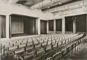 Unidentified photographer Bauhaus Building, Dessau, 1925-1926 i
