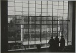 Unidentified photographer Bauhaus Building, Dessau, 1925-1926