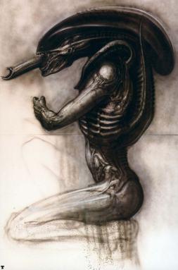 0_hr_giger_alien_V