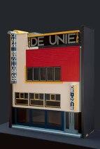 cafe_de_unie_m10