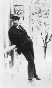 Kiaer - Rodchenko in Paris2