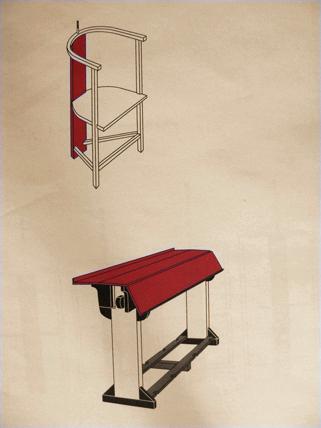Rodtschenko_Alexander_Michailowitsch_Paris_Internationale_Ausstellung1