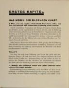 Theo van Doesburg, Grundbegriffe der neuen gestaltenden Kunst. Bd. 6, München 1925%0ATheo van Doesburg, Grundbegriffe der neuen gestaltenden Kunst. Bd. 6, München 1925-12