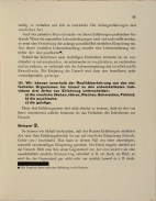 Theo van Doesburg, Grundbegriffe der neuen gestaltenden Kunst. Bd. 6, München 1925%0ATheo van Doesburg, Grundbegriffe der neuen gestaltenden Kunst. Bd. 6, München 1925-13
