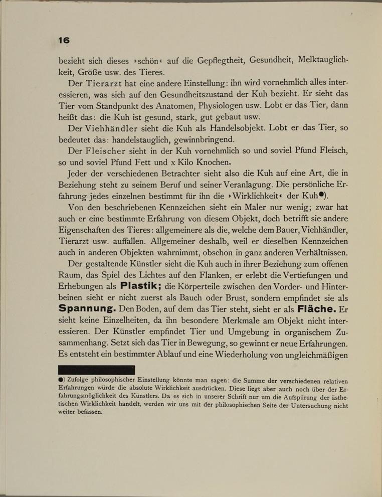Theo van Doesburg, Grundbegriffe der neuen gestaltenden Kunst. Bd. 6, München 1925%0ATheo van Doesburg, Grundbegriffe der neuen gestaltenden Kunst. Bd. 6, München 1925-18