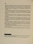 Theo van Doesburg, Grundbegriffe der neuen gestaltenden Kunst. Bd. 6, München 1925%0ATheo van Doesburg, Grundbegriffe der neuen gestaltenden Kunst. Bd. 6, München 1925-24
