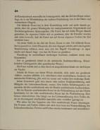 Theo van Doesburg, Grundbegriffe der neuen gestaltenden Kunst. Bd. 6, München 1925%0ATheo van Doesburg, Grundbegriffe der neuen gestaltenden Kunst. Bd. 6, München 1925-26