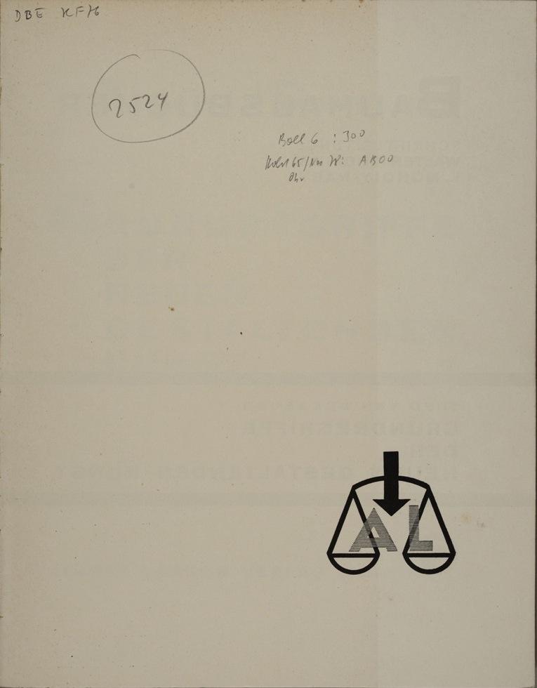 Theo van Doesburg, Grundbegriffe der neuen gestaltenden Kunst. Bd. 6, München 1925%0ATheo van Doesburg, Grundbegriffe der neuen gestaltenden Kunst. Bd. 6, München 1925-3
