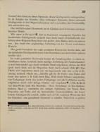 Theo van Doesburg, Grundbegriffe der neuen gestaltenden Kunst. Bd. 6, München 1925%0ATheo van Doesburg, Grundbegriffe der neuen gestaltenden Kunst. Bd. 6, München 1925-35