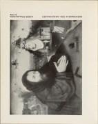 Theo van Doesburg, Grundbegriffe der neuen gestaltenden Kunst. Bd. 6, München 1925%0ATheo van Doesburg, Grundbegriffe der neuen gestaltenden Kunst. Bd. 6, München 1925-56
