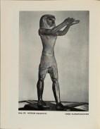 Theo van Doesburg, Grundbegriffe der neuen gestaltenden Kunst. Bd. 6, München 1925%0ATheo van Doesburg, Grundbegriffe der neuen gestaltenden Kunst. Bd. 6, München 1925-58