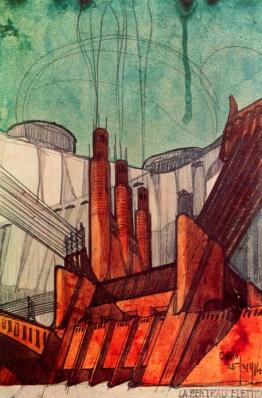 antonio-santelia-centrale-elettrica-1914-03
