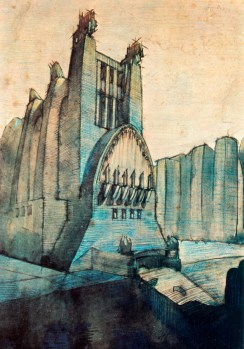 antonio-santelia-edificio-monumentale-1915