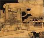 antonio-santelia-project-for-the-new-cemetery-in-monza-1912