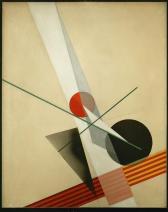Composition A XXI Composition A XXI - Laszlo Moholy-Nagy Artist- Laszlo Moholy-Nagy Completion Date- 1925