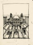 futurism_architecture_santelia_station_for_trains_and_airplanes
