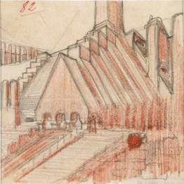 IW_Antonio-SantElia-Edifici-monumentali-e-di-culto_07-665x498