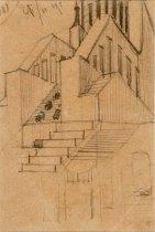 IW_Antonio-SantElia-Edifici-monumentali-e-di-culto_09