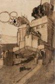 IW_Antonio-SantElia-Edifici-monumentali-e-di-culto_15
