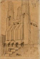 IW_Antonio-SantElia-Edifici-monumentali-e-di-culto_9