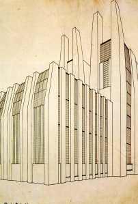 mario-chiattone-building
