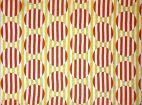 Varvara Stepanova Textile