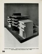 Bauhausbücher 1, Walter Gropius (ed.), Internationale Architektur, 1925, 111 p, 23 cm_Page_060