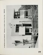 Bauhausbücher 1, Walter Gropius (ed.), Internationale Architektur, 1925, 111 p, 23 cm_Page_079