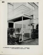 Bauhausbücher 1, Walter Gropius (ed.), Internationale Architektur, 1925, 111 p, 23 cm_Page_085