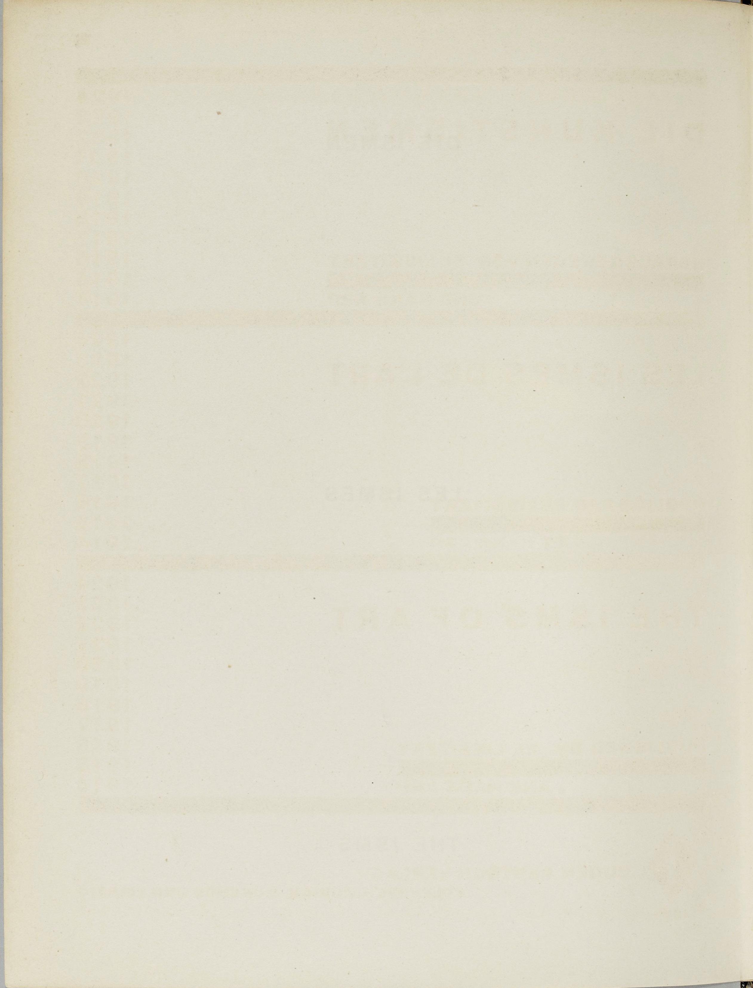 Lissitzky_El_Arp_Hans_Die_Kunstismen_1914-1924_Page_06