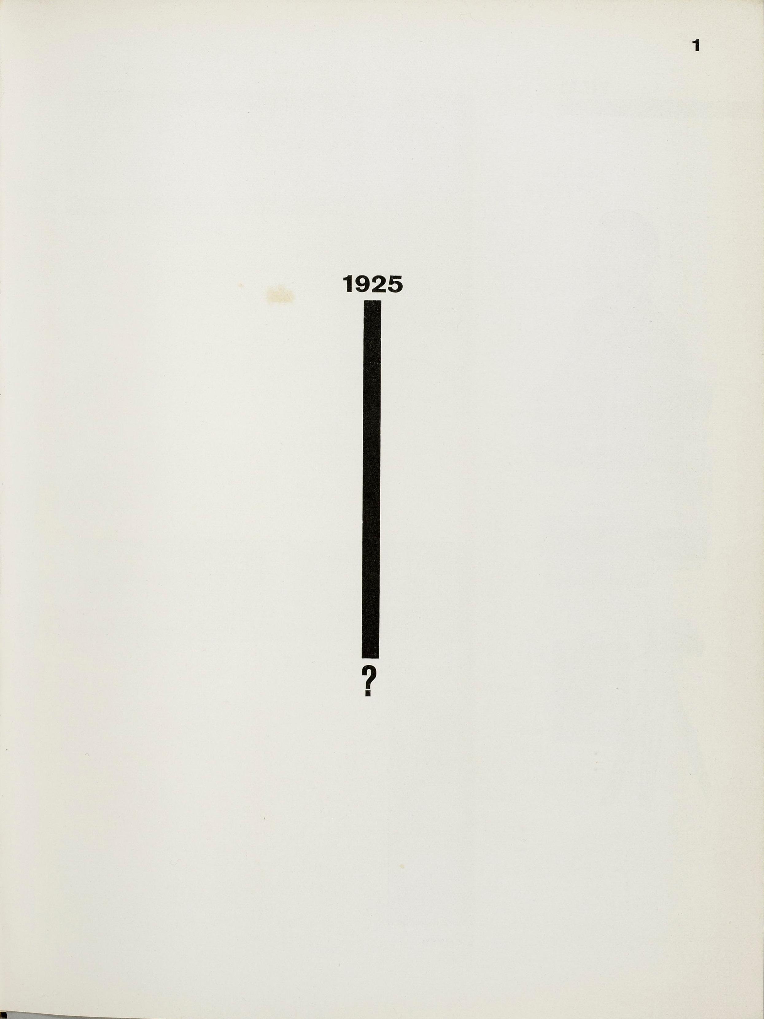 Lissitzky_El_Arp_Hans_Die_Kunstismen_1914-1924_Page_17
