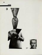 Lissitzky_El_Arp_Hans_Die_Kunstismen_1914-1924_Page_34