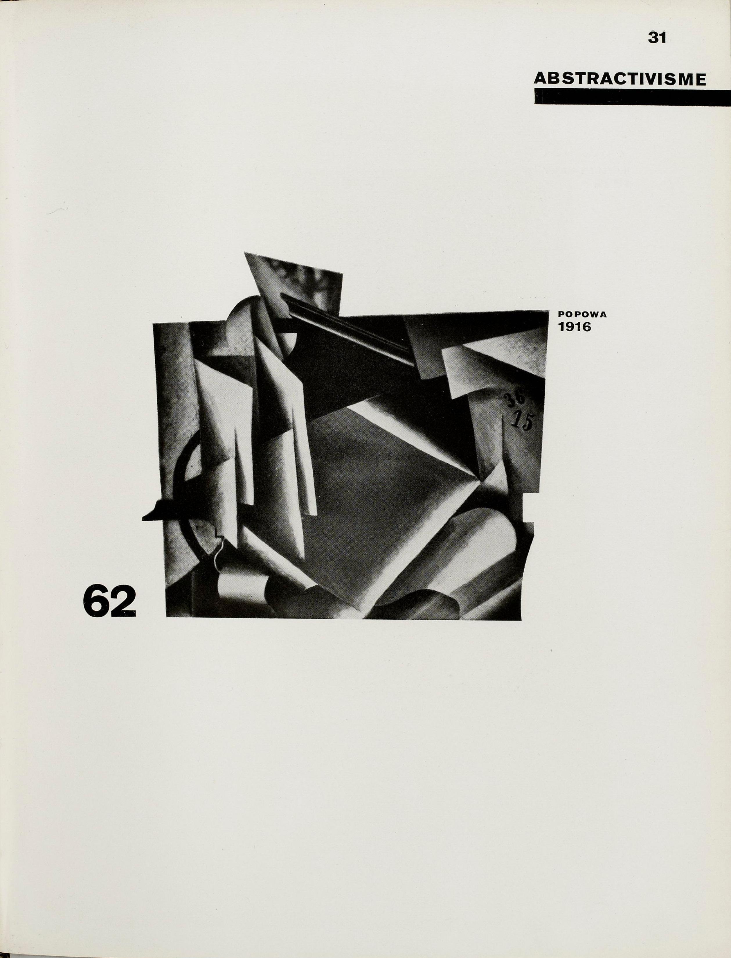 Lissitzky_El_Arp_Hans_Die_Kunstismen_1914-1924_Page_47