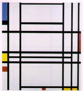 composition-no-10-1942