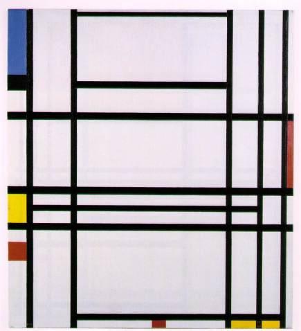 composition-no-10-1942