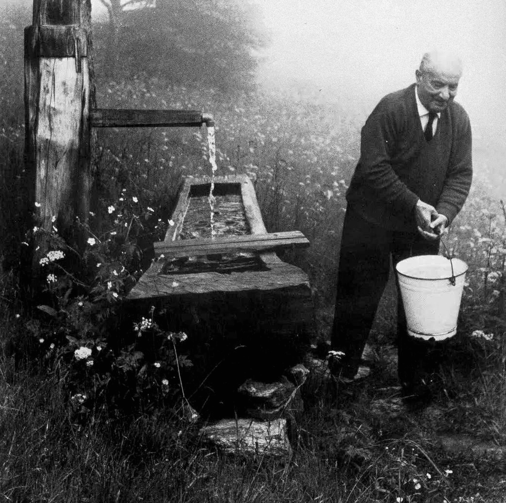 Schapiro contra Heidegger: The