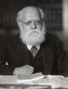 Karlkautsky