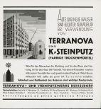 Das neue Frankfurt - Deutsche Bauen in der UdSSR (September 1930)_Page_03