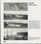 Das neue Frankfurt - Deutsche Bauen in der UdSSR (September 1930)_Page_06