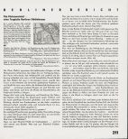 Das neue Frankfurt - Deutsche Bauen in der UdSSR (September 1930)_Page_19