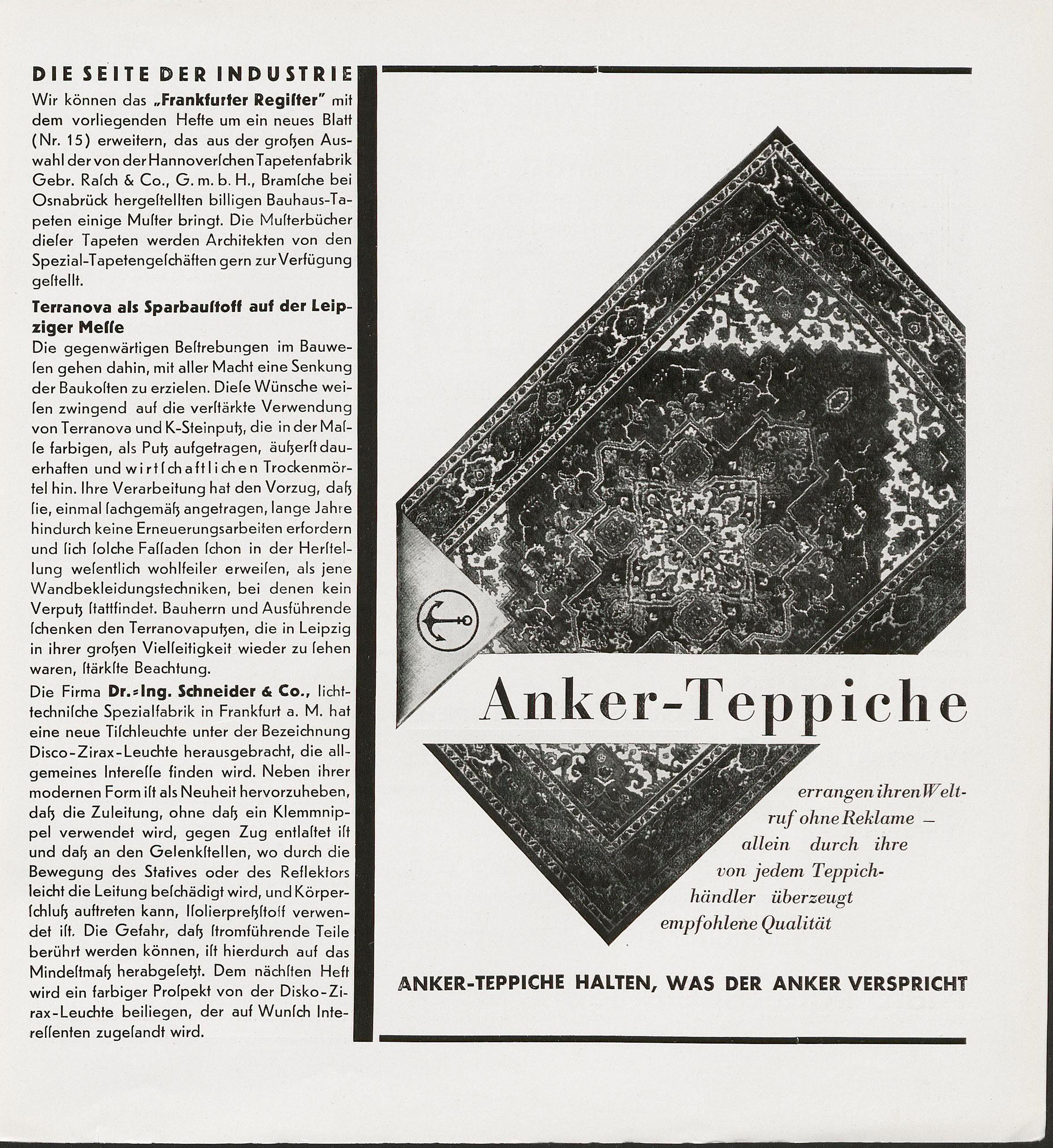 Das neue Frankfurt - Deutsche Bauen in der UdSSR (September 1930)_Page_25