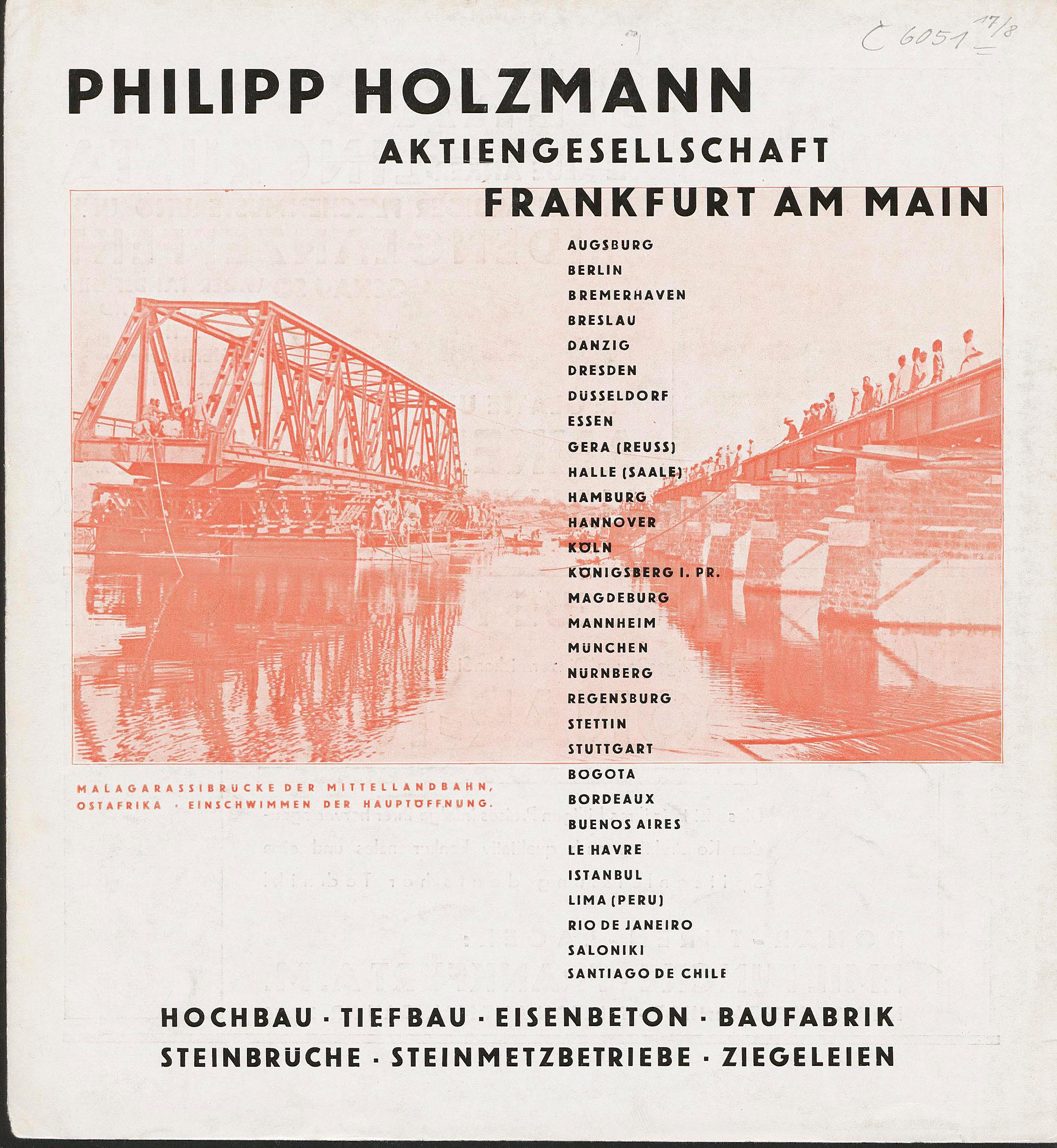 Das neue Frankfurt - Deutsche Bauen in der UdSSR (September 1930)_Page_28