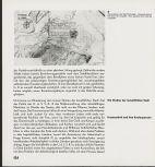 Das neue Frankfurt - Neue Stadte im Russland (July 1931)_Page_12