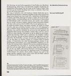 Das neue Frankfurt - Neue Stadte im Russland (July 1931)_Page_14